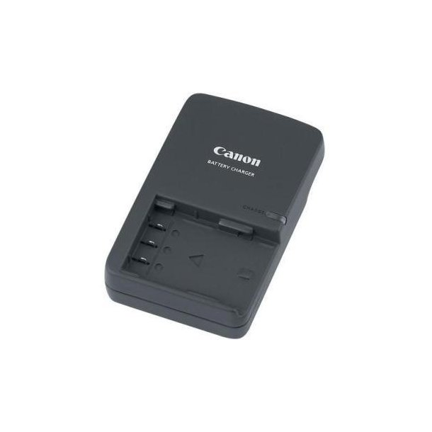 Canon CB-2LWE Original lader