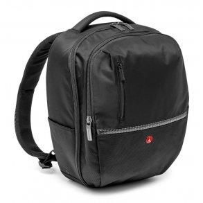 e9152e457e86 Manfrotto Advanced Gear Backpack M (MB MA-BP-GPM)