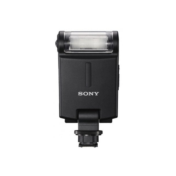 Sony Flash HVL-F20M