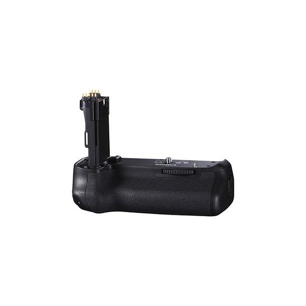 Canon BG-E14 Batterigreb
