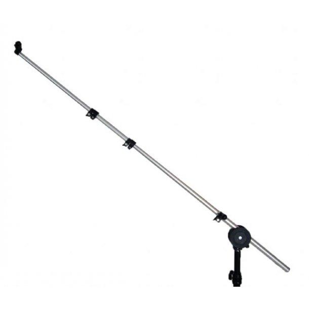 Linkstar RH-450A Reflektor Holder