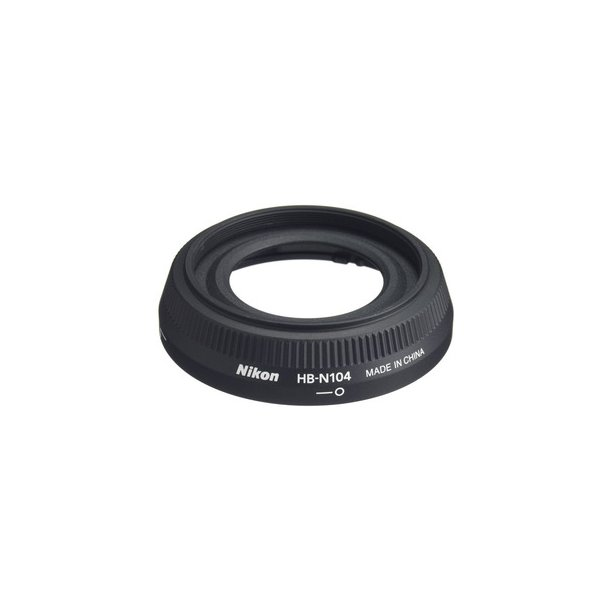 Nikon Modlysblænde HB-N104
