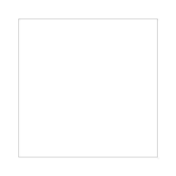 Linkstar Background Roll 01 Arctic White 2,75 x 11
