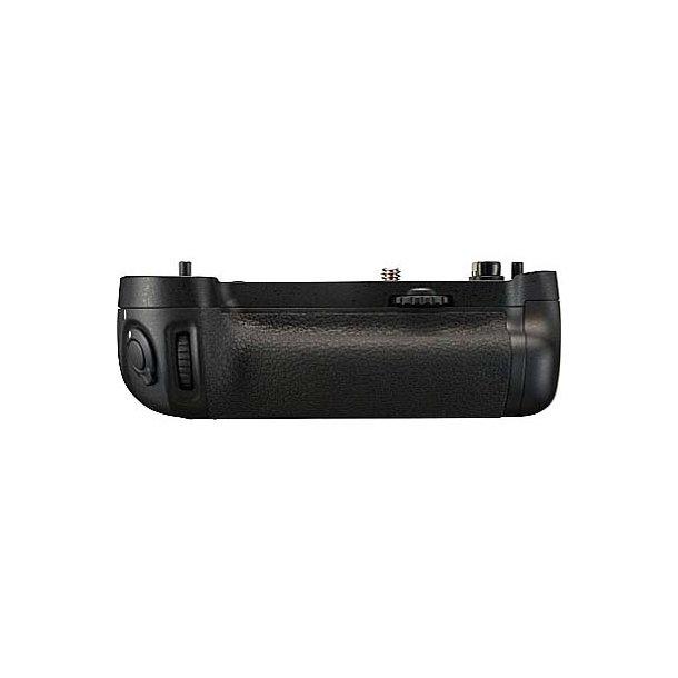 Nikon MB-D16 Batterigreb til D750 - Kampagne!