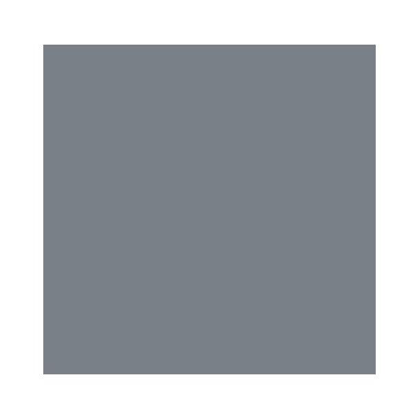 Linkstar Background Roll 74 Grey Smoke 2,75 x 11