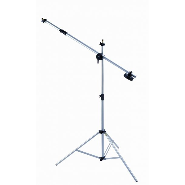 Linkstar LBA-1 Light Boom with stand