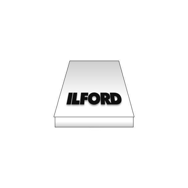 Ilford Multigrade IV RC 1M 24 x 30 cm (1x50)