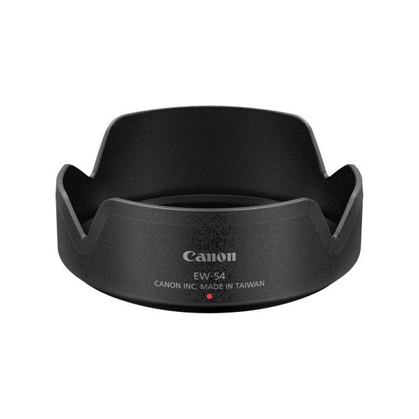 Canon EW-54 Modlysblænde