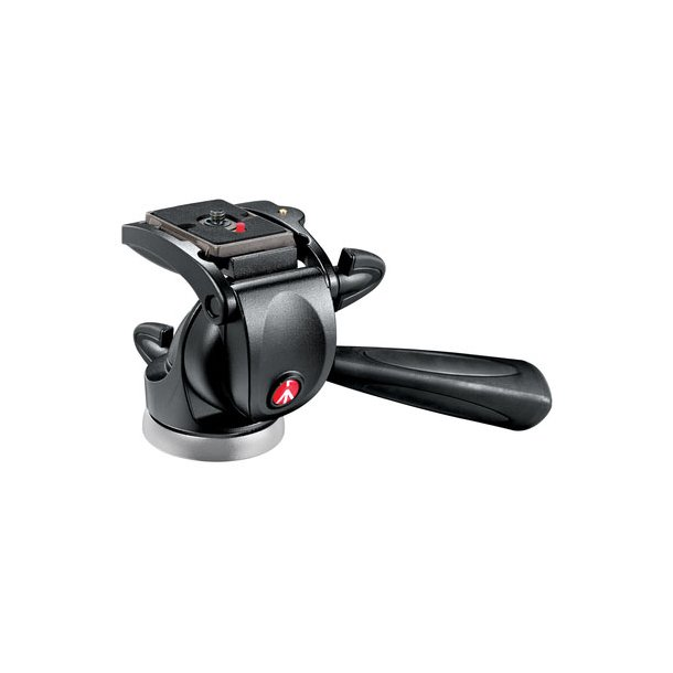Manfrotto 391RC2 Photo/Video Pan & Tilt Head