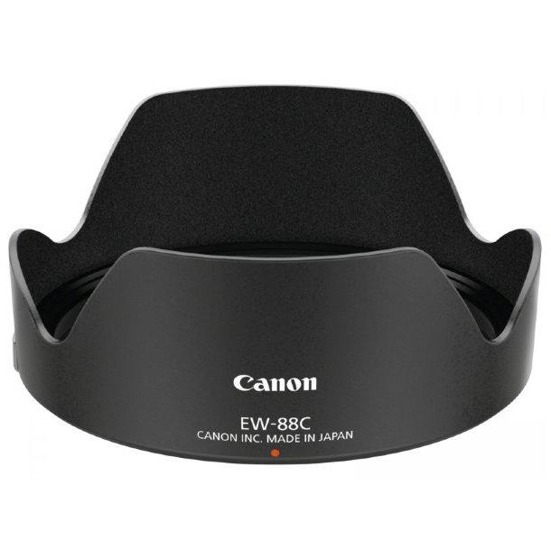 Canon EW-88C Modlysblænde