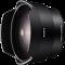 Sony Fiskeøjeobjektiv (SEL-057FEC)