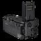 Sony Batterigreb VG-C2EM til Sony Alpha 7II/7RII/7SII