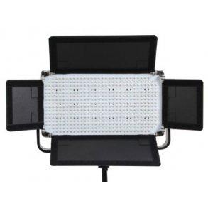 Falcon Eyes Bi-Color LED Lamp Sophiez SO-68TD