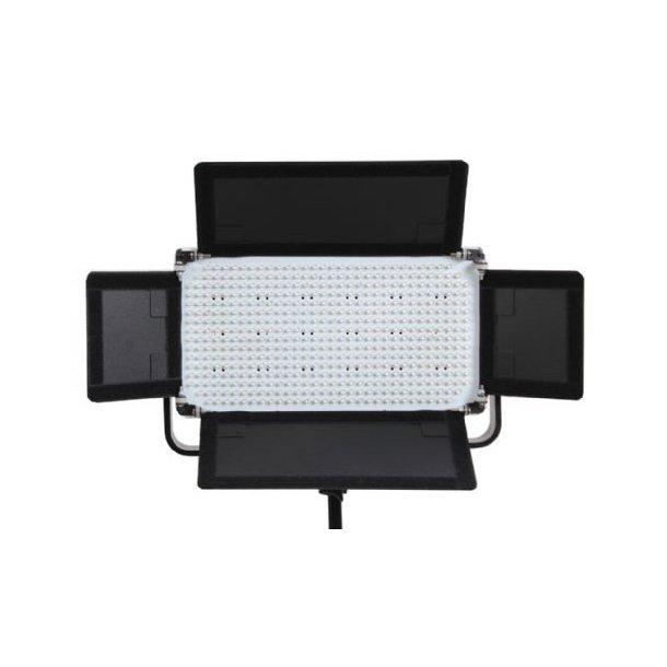 Falcon Eyes LED Lampe LP-D500U