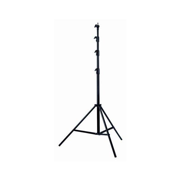 Linkstar LS-807 Lampestativ 110-308 cm