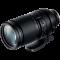 Tamron 150-500mm F/5-6.7 DI III VC VXD  t/Sony FE