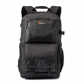 Lowepro Fastpack Rygsække