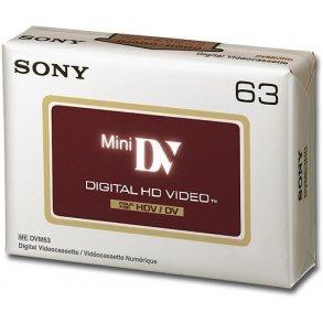 DV/CD/DVD